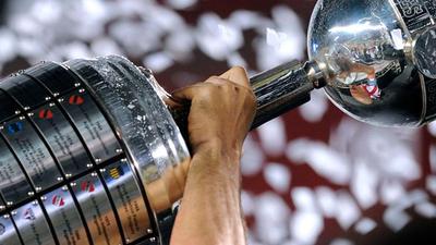 Todos los goles, resultados y posiciones de la quinta fecha de la Libertadores