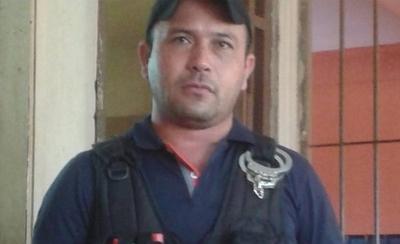 Matan a tiros a guardiacárcel de Pedro Juan, camino al trabajo