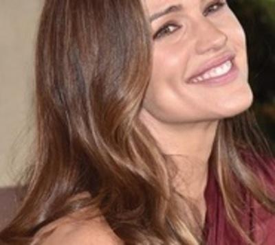 Eligen a Jennifer Garner como una de las personas más hermosas