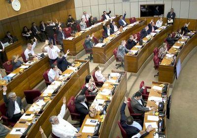 CEP pide a políticos un debate objetivo sobre desbloqueo de listas sábana