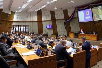 Diputados aprueban que Informconf no sea vinculante para acceder a empleo