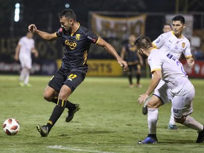 Jorge Mendoza se refirió a la cantidad de lesionados en el plantel