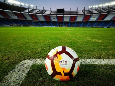 Proponen a Barranquilla para la final