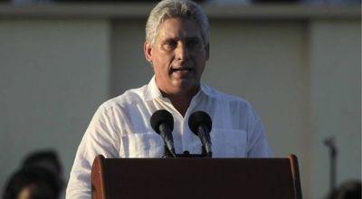 Cuba busca apoyo multilateral frente al creciente cerco económico de EEUU