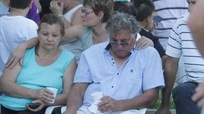 HOY / Fallece el padre de Emiliano Sala