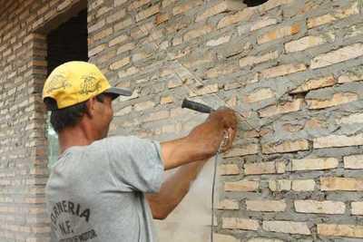 Socios cooperativistas podrán acceder a subsidios del MUVH para mejorar sus viviendas