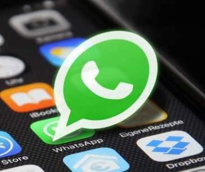 Así puedes enviar una conversación de WhatsApp a otros dispositivos