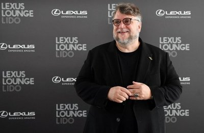 """Guillermo del Toro: """"Los monstruos permiten santificar las imperfecciones"""""""