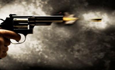 Adolescente asesinado por su cuñado