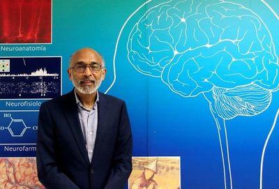 En busca de la anestesia del futuro: Menos y más personalizada