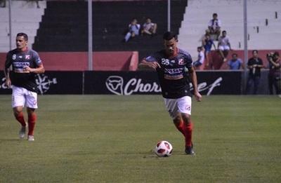 River Plate recibe este sábado a Deportivo Capiatá