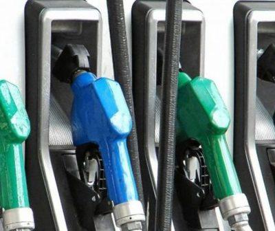 Precio del gasoil subirá G. 600 por litro a partir del lunes