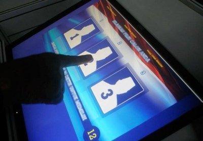 Garantizan desbloqueo con papeletas en las municipales pero no para 2023