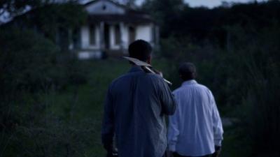 """HOY / El documental """"Overava"""" se proyectará este lunes en la Manzana de la Rivera"""
