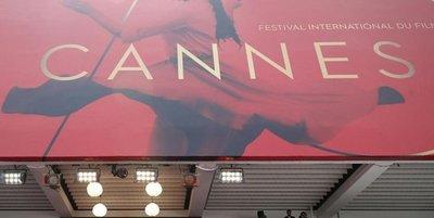 Yorgos Lanthimos, Pawel Pawlikowski y Elle Fanning en el jurado de Cannes