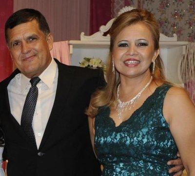 """Desvinculación de esposa de general Benítez fue """"para cuidar la imagen del MEC"""""""