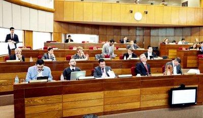 Fuerte roce entre Seprelad y el Senado por antilavado