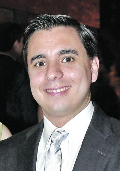 Denuncian a Jorge Barboza ante el Jurado de Magistrados por ignorante
