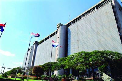 BCP espera crecimiento de 3,2% para el 2019