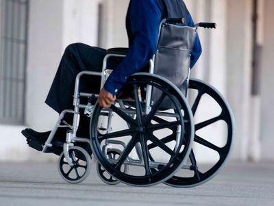 Buscan crear comisión para una mejor atención a las personas con discapacidad