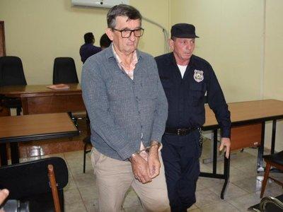 Condenan a brasileño a 23 años de prisión por feminicidio