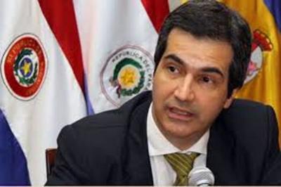 Filizzola: Lo sucedido ayer en Venezuela es un claro intento de golpe de Estado