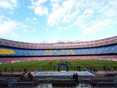 Barcelona vs. Liverpool, por el primer paso hacia la final