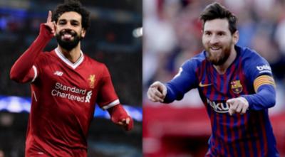 HOY / Barcelona quiere dar otro paso hacia su primera final en cuatro años