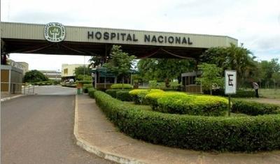 HOY / Fuga de medicamentos en hospital deriva en investigación y sumario a encargado de provisión