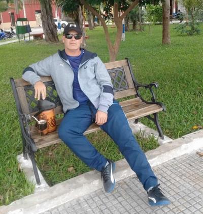 Guaraní-Cali, en el recuerdo de Ojeda