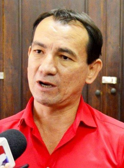 Tres candidatos pujarán por la intendencia de CDE