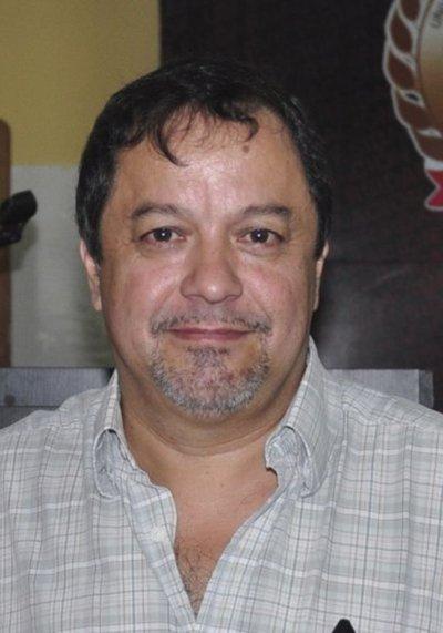 Lanzamientos y conferencias de Paraguay en Buenos Aires