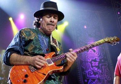 Organizador de Woodstock ratifica que se realizará el festival de los 50 años