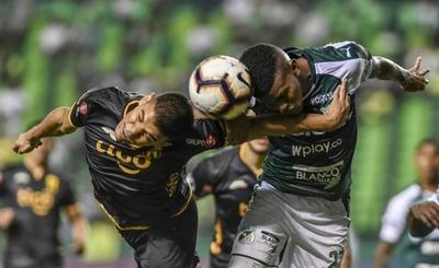 HOY / Guaraní recibe a Cali en una vuelta marcada por las lesiones y sanciones