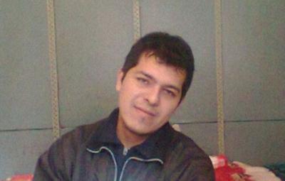 HOY / Asesinó y descuartizó a su esposa: paraguayo huyó de Argentina y vino a refugiarse
