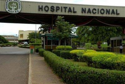 Investigan fuga de medicamentos por valor de G 90 millones
