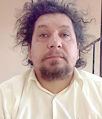 """""""Kelumbu"""" repartirá USD 200.000 a dirigentes colorados"""
