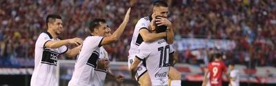 Olimpia y Cerro Porteño jugarán en simultáneo el sábado