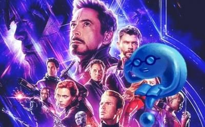Si los Avengers fueran paraguayos….