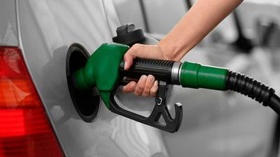 El gas no subirá de precio este mayo
