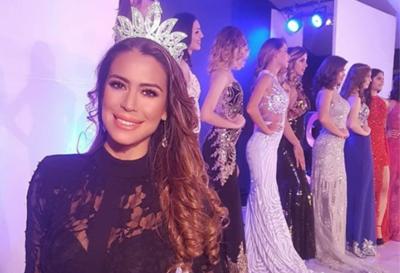 """HOY / Yanina González rechaza la diversidad y espera no tener hijos homosexuales: """"Me da cosita"""""""