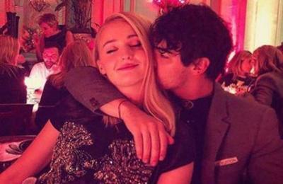La austera boda de Sophie Turner y Joe Jonas en Las Vegas: solo gastaron 600 dólares