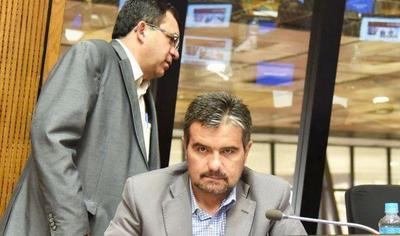 Suspenden juicio de policía que disparó a diputado en caso 31M