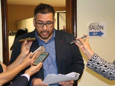 Defensoría del Pueblo pide agilizar proceso de prestación alimentaria