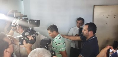 Operativo Romai: Brindan detalles tras declaraciones de los detenidos