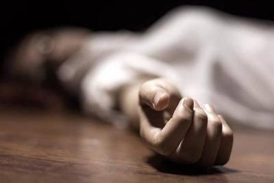 Mujer fallece tras ser atropellada por un vehículo en San Lorenzo