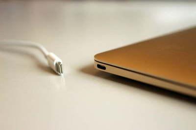 Los problemas MacBook más frecuentes, sus causas y sus soluciones