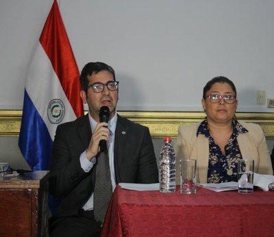 Operativo Romai: Fiscalía imputó a los 6 detenidos