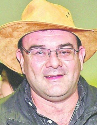 Cuevas y líderes definen si alargan impunidad a Rivas