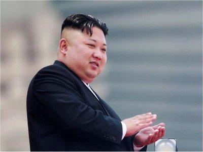 """Corea del Norte apoya a Maduro y denuncia """"tentativa de golpe"""""""